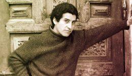 """Reeditan obras de Víctor Jara en formato vinilo y CD, y relanzan libro: """"Víctor Jara: Obra musical completa"""""""