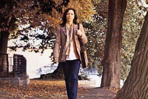 Isabel Parra: Acerca de quien soy y no soy (1979)