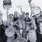 Nuevas Perspectivas Cap. 16: Las bandas de bronces en Latinoamérica | Podcast