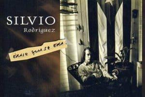 Silvio Rodríguez: Érase que se era (2006)