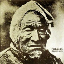 Curacas: Instrumental andino (1972)