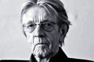 Kjell Askildsen