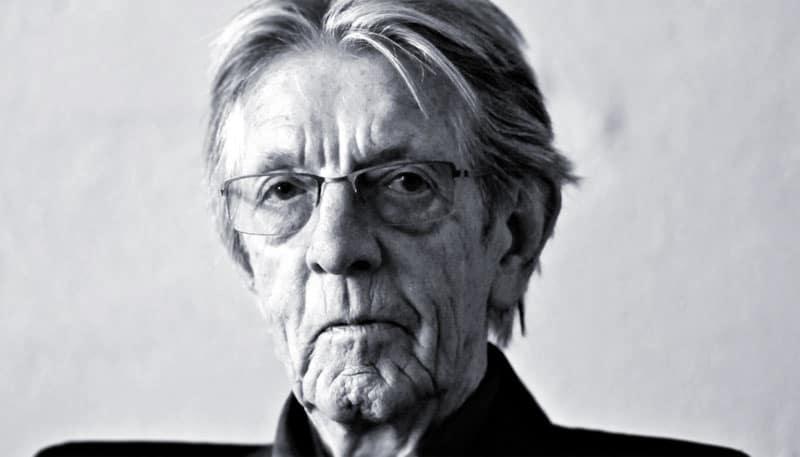 Kjell Askildsen: Ajedrez