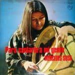 Mercedes Sosa: Para cantarle a mi gente (1967)