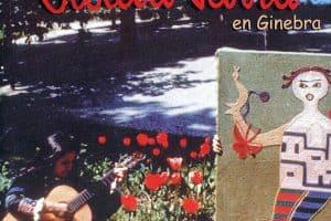 Violeta Parra: Violeta Parra en Ginebra (1999)