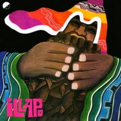 Illapu: Canto vivo (1978)