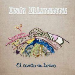Inti-Illimani: El canto de todos (2017)