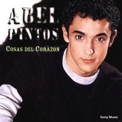 Abel Pintos: Cosas del corazón (2001)