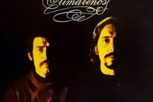 Los Olimareños: ¿No lo conoce a Juan? (1973)