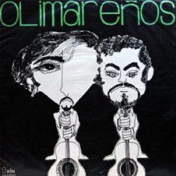 Los Olimareños: Rumbo (1973)