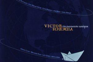 Víctor Heredia: Tiernamente amigos (2005)