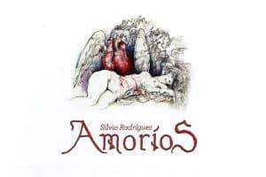 Silvio Rodríguez: Amoríos (2015)