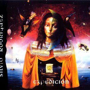 Silvio Rodríguez: Expedición (2002)