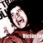 Discografía de Víctor Jara