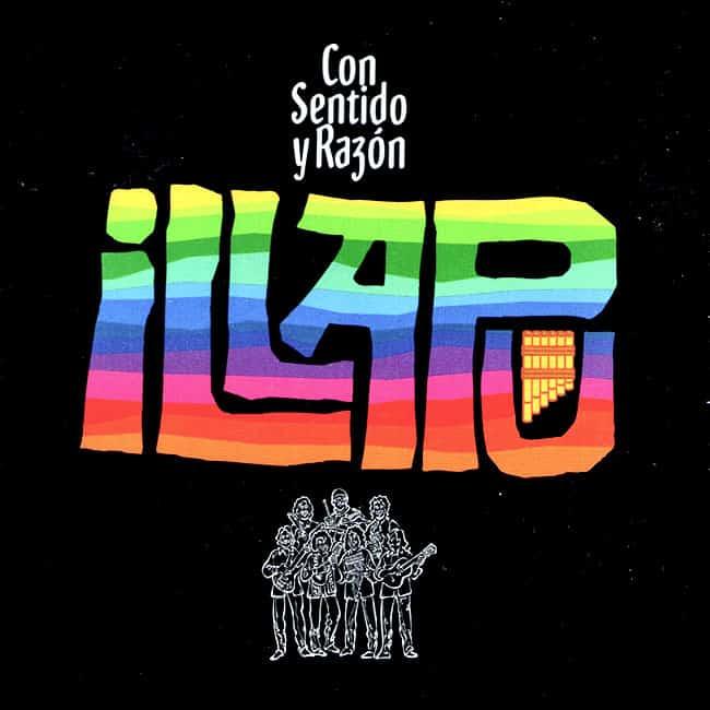 Illapu: Con sentido y razón (2014)
