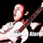 Rolando Alarcón