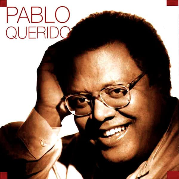 Pablo Milanés: Pablo Querido (2001)