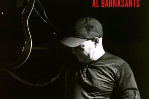 Vicente Feliú: Vicente Feliú al BarnaSants (2014)