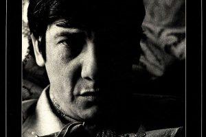 Alfredo Zitarrosa: Candombe del olvido (1979)