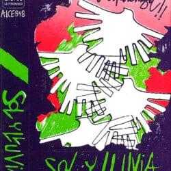 Sol y Lluvia: A desatar esperanza!! (1986)