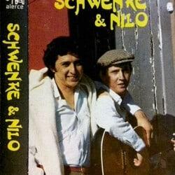 Schwenke & Nilo: Schwenke & Nilo Vol. II (1987)