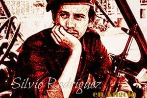 Silvio Rodríguez: Silvio en Angola (1976)