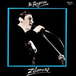 Alfredo Zitarrosa: De regreso (1984)
