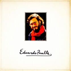 Eduardo Peralta: Eduardo Peralta (1983)