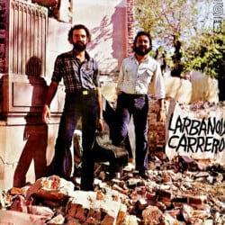 Larbanois-Carrero: Larbanois-Carrero (1979)