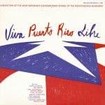 Obra colectiva: Viva Puerto Rico libre! (1978)