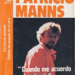 Patricio Manns: Cuando me acuerdo de mi país (1983)