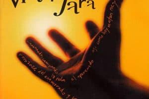 Víctor Jara: 1959-1969 (2001)
