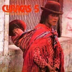 Curacas: Curacas 5 (1977)